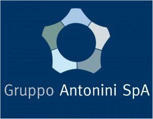 Logo Gruppo Antonini