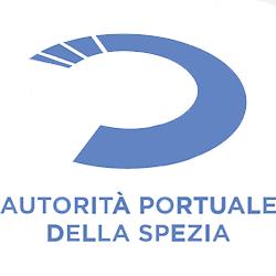 logo-AP_tr