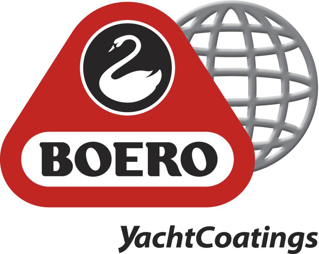 Questa immagine ha l'attributo alt vuoto; il nome del file è Boero-YachtingCoatings_2019-1024x813.jpg