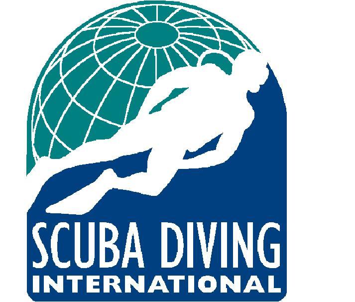 Corso SDI Open Water Scuba Diver