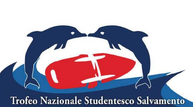 XI° Trofeo Nazionale Studentesco di Salvamento a Nuoto, Voga e Primo Soccorso